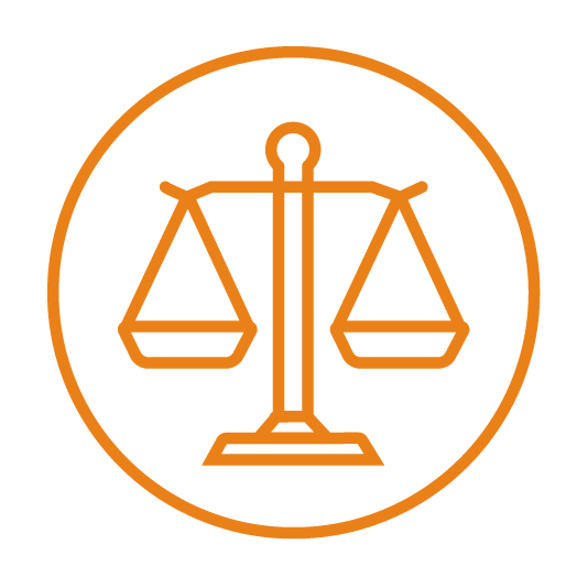 Icono del comite de ética