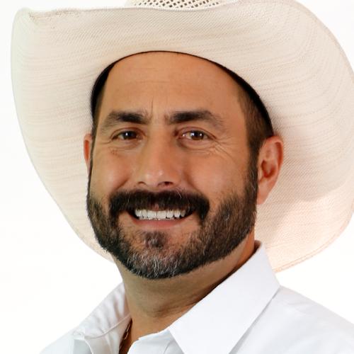 Eduardo Ron Ramos