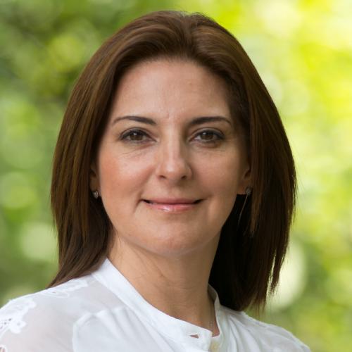 Maiella Matha Gabriela Gómez Maldonado